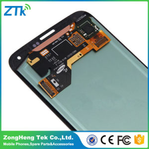 LCD Touch Digitizer Assembly - Samsung Galaxy S5 - Original Quality pictures & photos