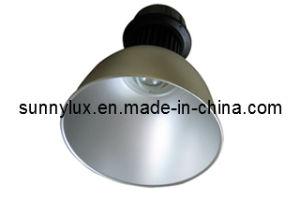Powerful 50W LED High Bays pictures & photos