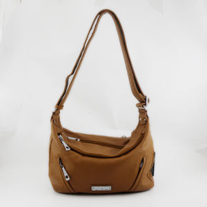 Fashion Handbags (09017)