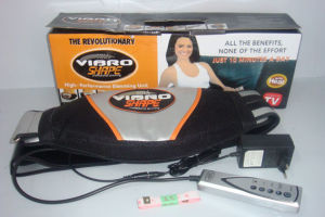 Vibro Shaper Slimming Belt