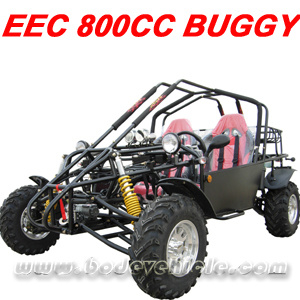EEC 800CC Buggy. Go Kart (MC-414) pictures & photos