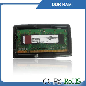 Laptop DDR2 RAM Memory 800MHz 1GB 2GB 4GB pictures & photos