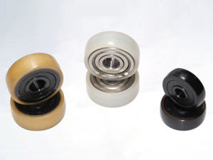 Spherical Bearing with Nylon pictures & photos