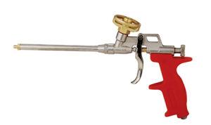 PU Foam Gun (XX-203)