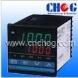 Intelligent Temperature Controller (CG-C)