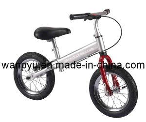 """Sliver 12""""Walking Bike/Walking Bicycle (YYP-WB-025)"""