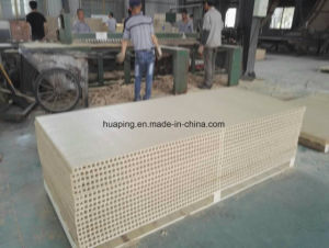 Door Core Board/Door Core Chipboard/Door Core Particleboard pictures & photos