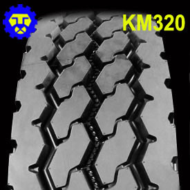 13r22.5 1200r20 Truck Tyre pictures & photos