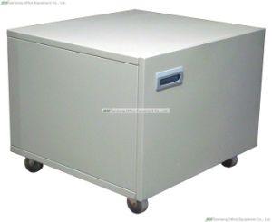 Assembly Copier Desk/ Cabinet/ Stand (KM-002)
