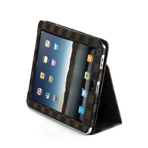 Case for iPad 2