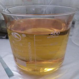 Testex Testosterone Cypionate 125-800mg/Week Pharmade Raw Steroids Powder pictures & photos