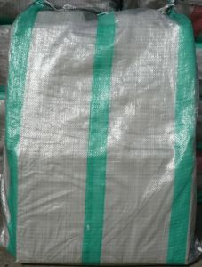 Semi Refined Paraffin (Wax 58/60) pictures & photos