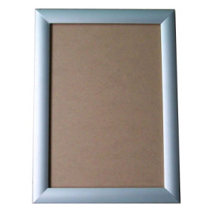 Home Decorated Photo Frame - 9