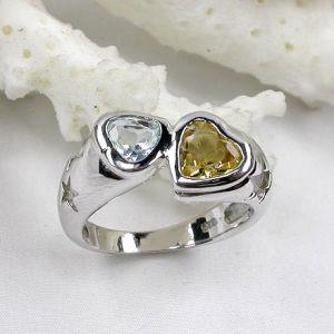 Ring(BGWJZ10)