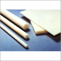 PVDF Rod pictures & photos