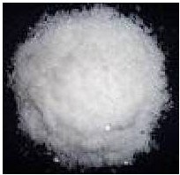 Agnesium Chloride