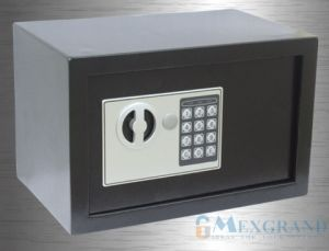 Electronic Safe for Home and Office (MG-20EW /25EW /30EW) pictures & photos