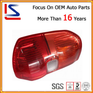 Auto Tail Lighting / Lamp for TOYOTA RAV4′ 01 (LS-TL-140) pictures & photos