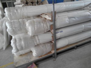 Fiberglass Pressure Vessels for RO Water Filters pictures & photos