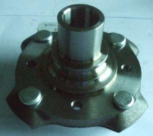 Mazda Wheel Hub Bearing G030-33-061A pictures & photos