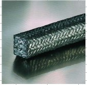 Glass Fibre Packing with Inconel Graphited (RS15-G) pictures & photos