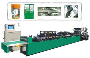 Bag-Making Machine (HDL400)