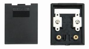 Solar Junction Box (PV-KJB020)