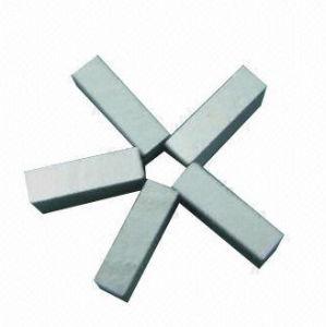 Excellent Corrosion Resistance Bonded SmCo Magnet (Bon-850) pictures & photos