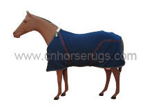 Fleece / Horse Rugs (40G22) pictures & photos