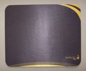 Gaming Mouse Pad pictures & photos