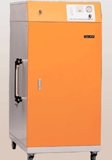 Electric Heating Boiler (12~72KW) - 2 pictures & photos