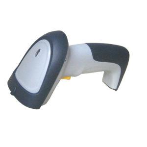 Handheld Laser Barcode Scanner (HS-T2)