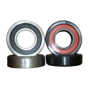 Own Factory Produce 108708k Forklift Mast Special Bearings pictures & photos
