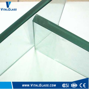 Flat Glass (F-G) with CE & ISO9001 pictures & photos
