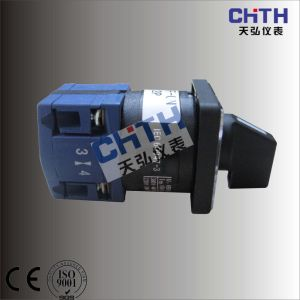 Rotary Switch (LW26X-10-1)