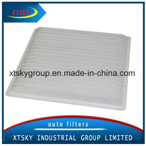 Good Quality Auto Car Cabin Air Filter (88568-52010) pictures & photos