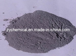High Quality Densified Silica Fume for Concrete, 85%~98%, Fumed Silica / Silicon Dioxide pictures & photos