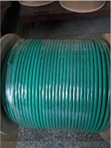 CAT6 UTP LAN Cable for CCTV pictures & photos