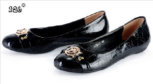 Fashion Women Flat Shoes