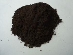 Copper Oxide 2014 Hot Sale pictures & photos