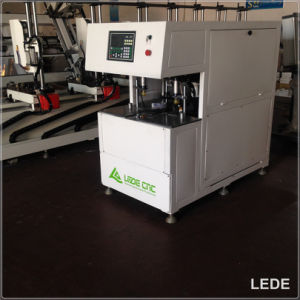 PVC Window Manufacturing Machine-Sqj-CNC-120 pictures & photos