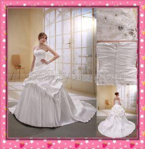 Beauty511 Own Styles Wedding Dress (AS011)