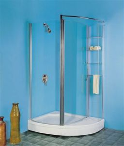 Freedom Shower Room (TL-CE900)