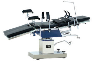 Ot-K3008c Multifunctional Operation Table (head control) pictures & photos