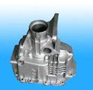 Aluminum Die Casting for Auto/TV/ Diesel (TL715)