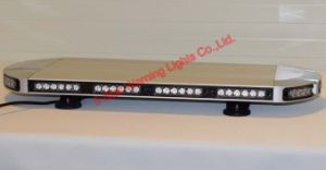 R65 New Design LED Lightbar with High Brightness pictures & photos