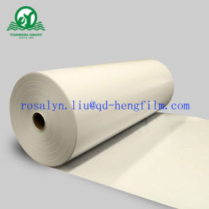 vacuum Forming Rigid PVC Sheet for Blister Packaging, Containers, Folding Boxes pictures & photos