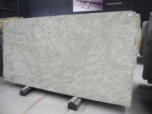 Andromeda White Sri Lanka White Granite for Home Decoration pictures & photos