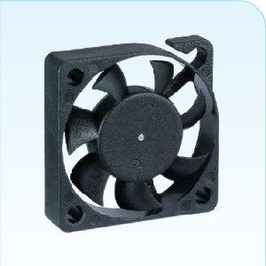 30*30*06 DC Cooling Fan (DC 3006)