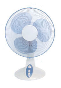 Table Fan (FF-40AM)